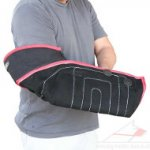 Bite Sleeve for Schutzhund Training - BESTSELLER