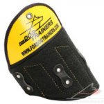 Shoulder Protection for Schutzhund Dog Training K9 UK