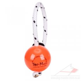"Stimulating Top-Matic ""Fun"" Magnetball With Multi Power-Clip Set"