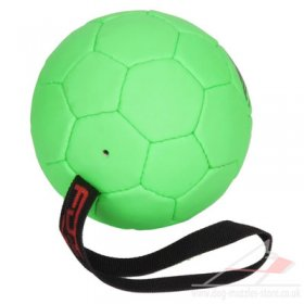 Professional Dog Reward Ball For Stimulating Dog's Activity