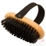 Dog Hair Care Brush for Short Dog Fur Health and Shine
