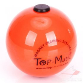 """Technic-Ball"" TOP MATIC Magnetic Ball 