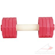 Buy Dog Training Dumbbell