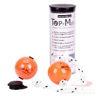 High-Quality Top-Matic Magnetball Profi-Set For Dog's Training
