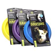 Buy Frisbee Disc for Your Big Dog!