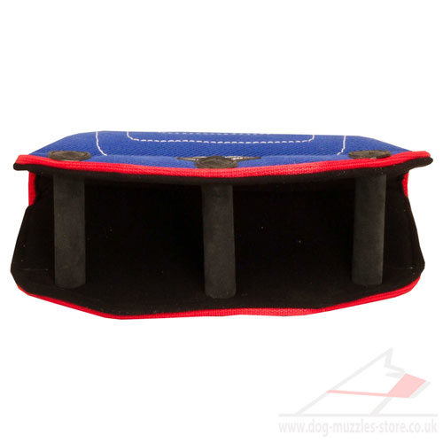 buy Dog training tugs UK