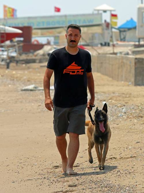 buy dog training T-shirt online