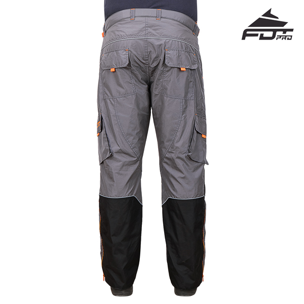 Training Pants for Sport buy uk