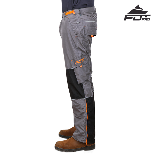 FDT Pro Training Pants Buy UK