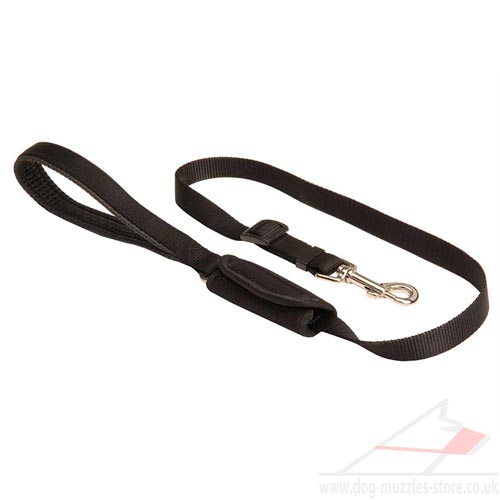 Dog Car Leash