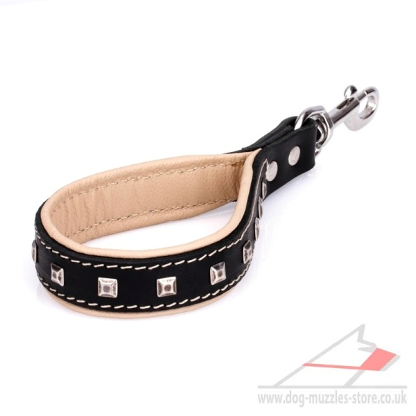 Short Dog Leash Buy UK