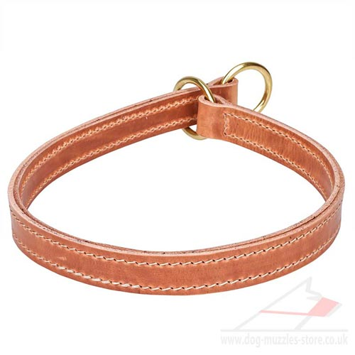 choke dog collar for sale online