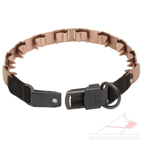 Best Best No Pull Dog Collar online uk