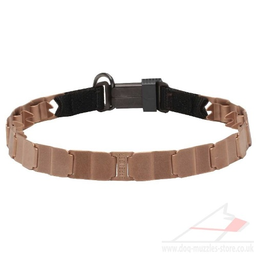 Best Anti Pull Dog Collar