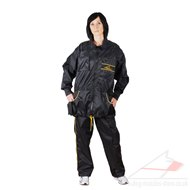 Practical Dog Handler Training Jacket-Vest