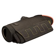 Short Dog Training Arm Bite Sleeve UK for Schutzhund