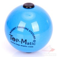 Magnet Ball for Dog Training