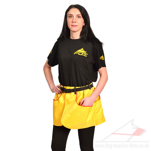 dog training skirt for sale online